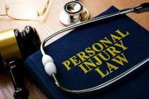 Calculating Damages In Personal Injury Cases