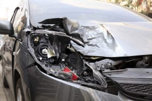 Hackensack, NJ Car Accident Lawyer