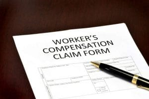 How To File NJ Workers Comp Claim