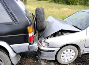 Newark, NJ Car Accident Lawyer