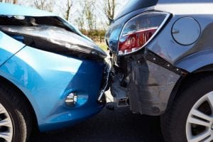 Hudson County NJ Car Accident Lawyer