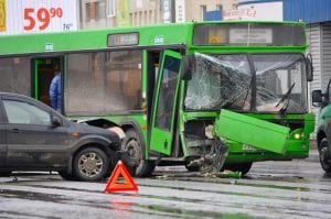 New Jersey Bus Accident Lawyers