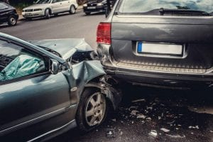 Passaic County Car Accident Lawyer