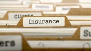 Top 10 Worst Insurance Companies