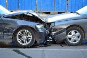 Accidents Caused By Faulty Brakes