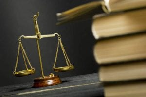 Civil Lawsuit Vs Criminal Case