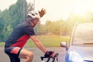 New Jersey Bicycle Helmet Laws