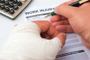 Workers Comp Investigator Tactics