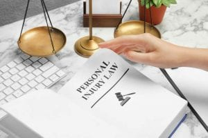 New Jersey Comparative Negligence Law
