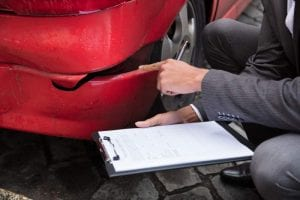 New Jersey Insurance Adjuster Secrets